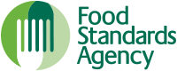http://ratings.food.gov.uk/business/en-GB/716067/Kiddy-Academy-Wavertree-Ltd-Merseyside