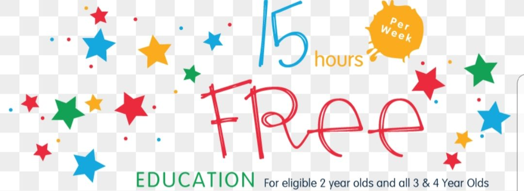 Unique Child care Sessions for 3 & 4 year olds at Kiddy Academy Old Swan